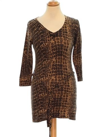 Robe femme M&CO XS hiver #1299281_1