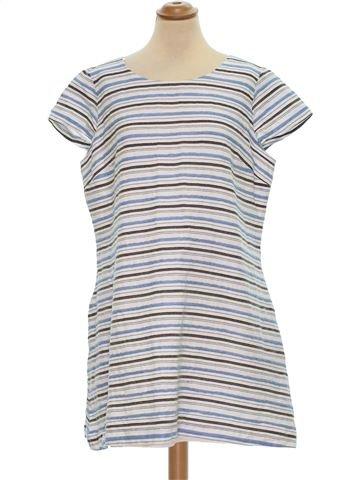 Vestido mujer NEXT 44 (L - T3) verano #1299297_1