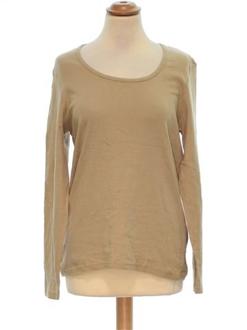 Top manches longues femme COTTON TRADERS 40 (M - T2) hiver #1299988_1