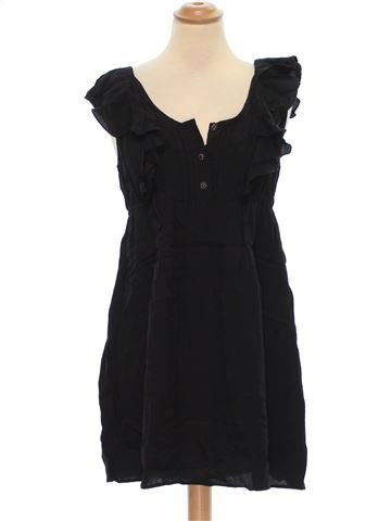 Vestido mujer MISS SELFRIDGE 42 (L - T2) verano #1300787_1