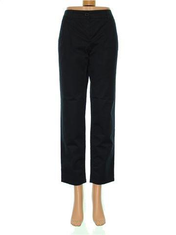 Pantalón mujer GERRY WEBER 36 (S - T1) invierno #1301248_1
