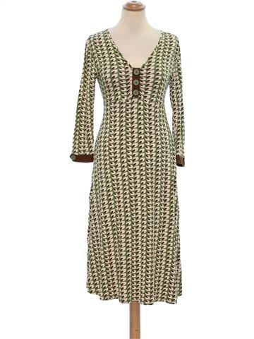 Robe femme BODEN 38 (M - T1) été #1301337_1
