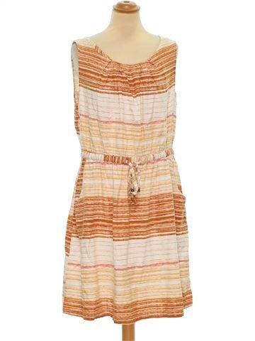 Vestido mujer NEXT 44 (L - T3) verano #1301932_1
