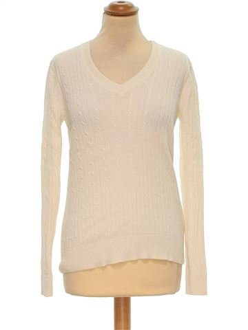 Pull, Sweat femme TOMMY HILFIGER S hiver #1302044_1