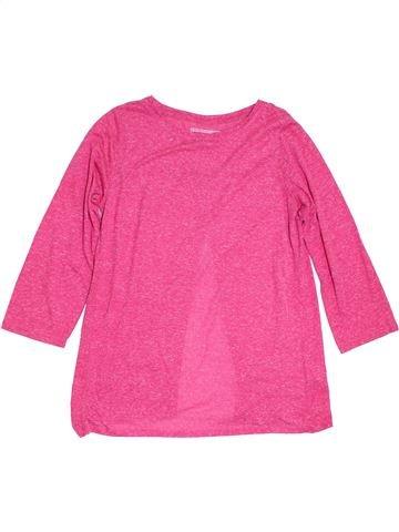 Túnica niña MISS E-VIE rosa 14 años invierno #1302540_1