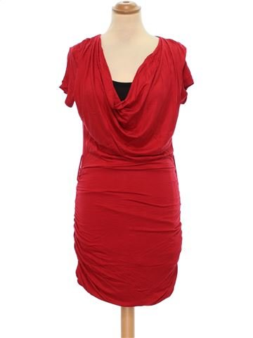 Vestido mujer AMISU L verano #1302619_1