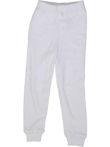 Pantalón niño BOYS gris 3 años invierno #1302659_1