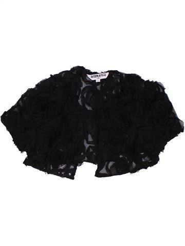 Chaleco niña NEW LOOK negro 11 años invierno #1302681_1