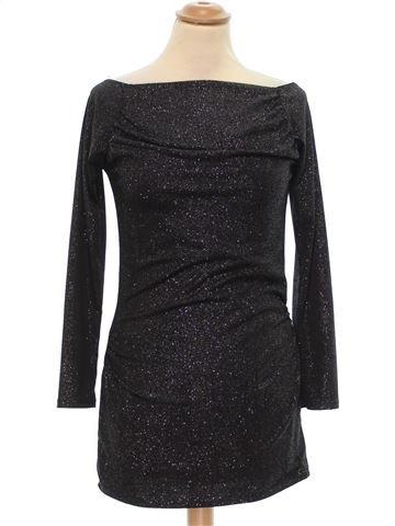 Robe de soirée femme ANN SUMMERS 38 (M - T1) hiver #1302794_1