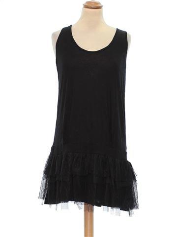 Vestido mujer NEXT M verano #1303345_1