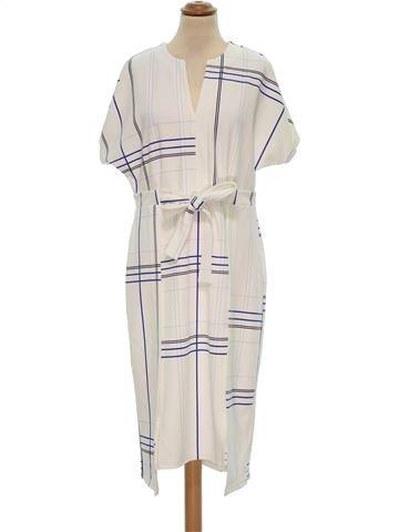 Vestido mujer NEXT 42 (L - T2) verano #1303467_1
