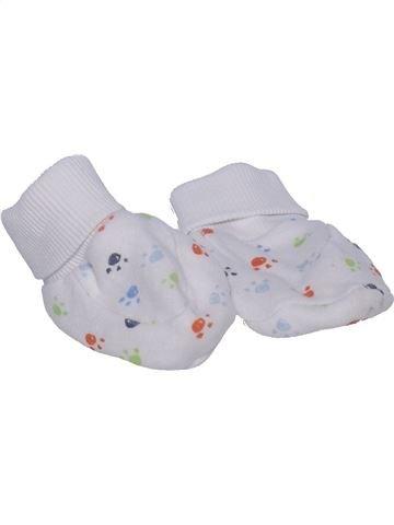 Pantuflas niño PEP&CO gris 3 meses verano #1303632_1