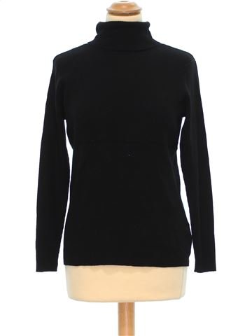 Pull, Sweat femme MARKS & SPENCER 46 (XL - T3) hiver #1304306_1