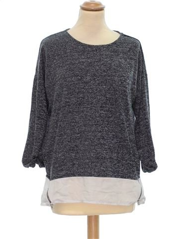 Jersey mujer PRIMARK 40 (M - T2) invierno #1304439_1