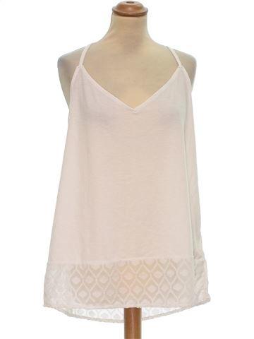 Camiseta sin mangas mujer NEXT 46 (XL - T3) verano #1304523_1