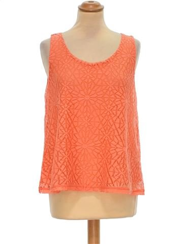 Camiseta sin mangas mujer C&A 40 (M - T2) verano #1304602_1