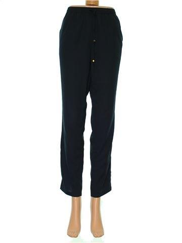 Pantalon femme ONLY 40 (M - T2) été #1304872_1