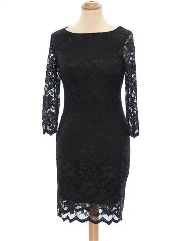 Robe de soirée femme NEW LOOK 34 (S - T1) hiver #1304992_1