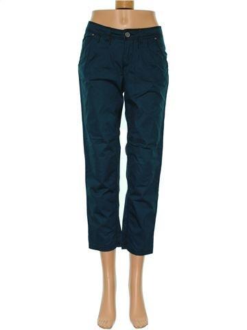 Pantalon femme STREET ONE 32 (XS) été #1305035_1