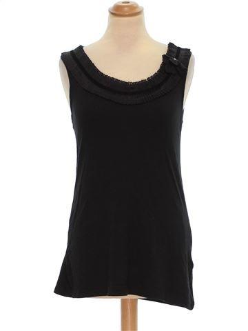 Camiseta sin mangas mujer STREET ONE 38 (M - T1) verano #1305055_1