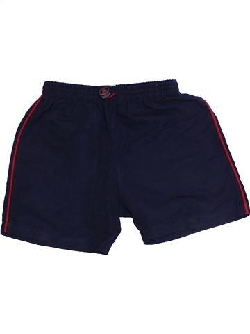 Sportswear garçon BUZY BOYZ noir 18 mois été #1305064_1