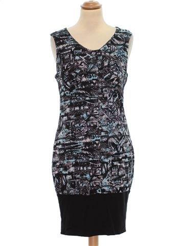 Vestido mujer GINA BENOTTI 36 (S - T1) invierno #1305178_1