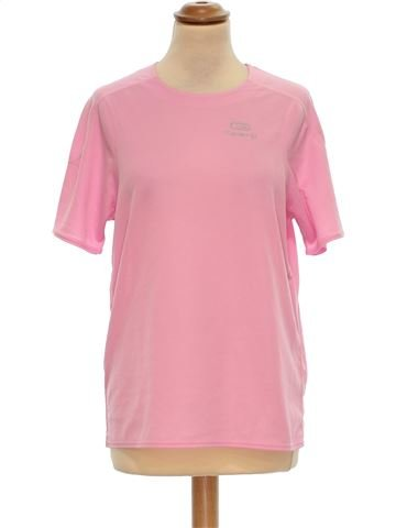 Vêtement de sport femme KALENJI S été #1305181_1
