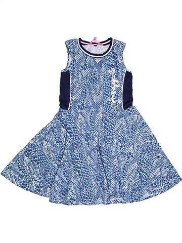 Robe fille PINEAPPLE bleu 12 ans été #1306190_1