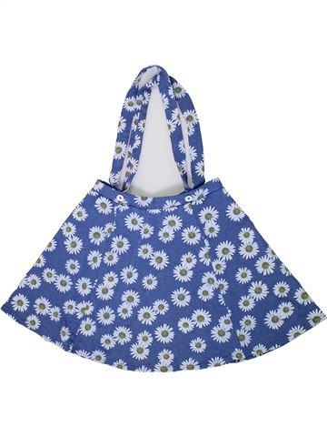 Falda niña KYLIE azul 13 años verano #1307372_1