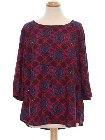 Blusa mujer MONSOON 44 (L - T3) invierno #1307589_1