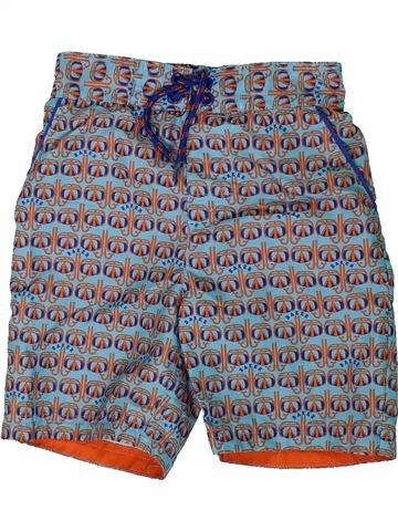 Bañador niño TED BAKER violeta 5 años verano #1307917_1