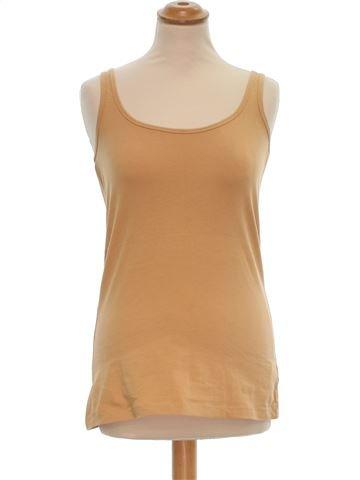 Camiseta sin mangas mujer ATMOSPHERE 40 (M - T2) verano #1309410_1