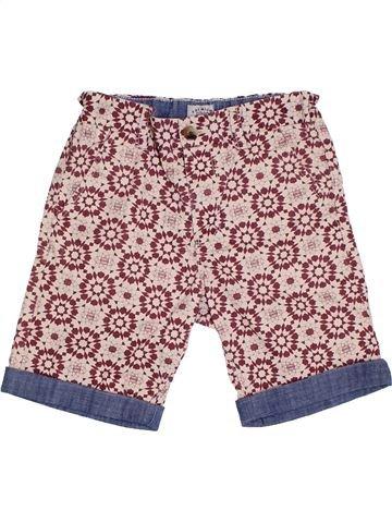 Short-Bermudas niño NEXT rosa 8 años verano #1309701_1