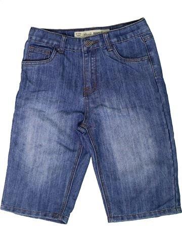 Short-Bermudas niño PRIMARK azul 11 años verano #1309742_1
