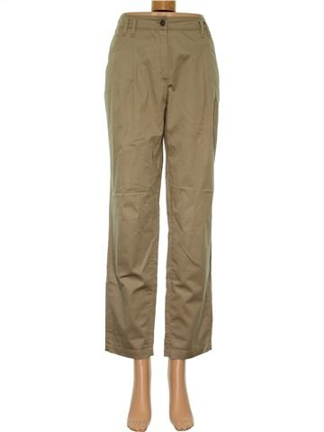 Pantalon femme TAIFUN 40 (M - T2) été #1310288_1