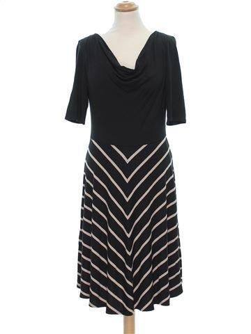 Vestido mujer MONSOON 38 (M - T1) verano #1310561_1