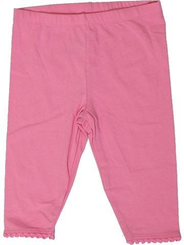 Legging niña MOTHERCARE rosa 3 años verano #1310710_1