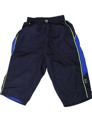 Ropa deportiva niño PRIMARK azul 8 años verano #1310993_1