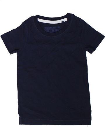 Camiseta de manga corta niño NEXT negro 12 meses verano #1311109_1