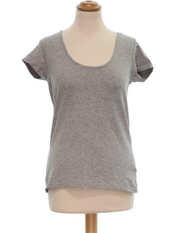 Vêtement de sport femme CRIVIT SPORTS 40 (M - T2) été #1311146_1