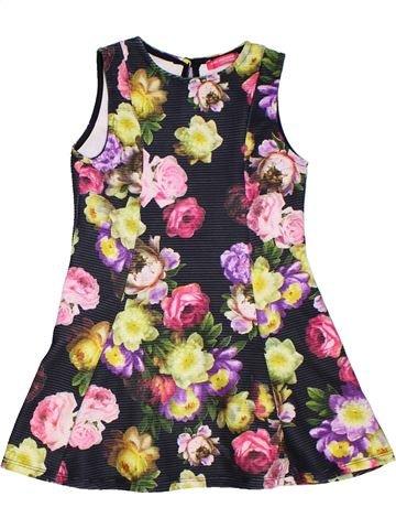 Vestido niña PRIMARK rosa 5 años verano #1311383_1
