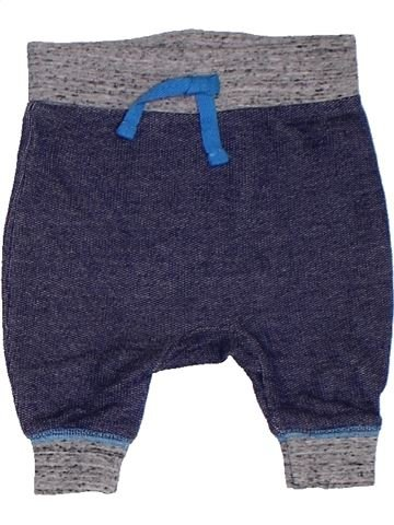 Pantalón niño NEXT azul 1 mes verano #1311466_1