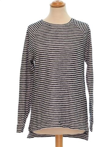 Jersey mujer NEXT 40 (M - T2) invierno #1313954_1