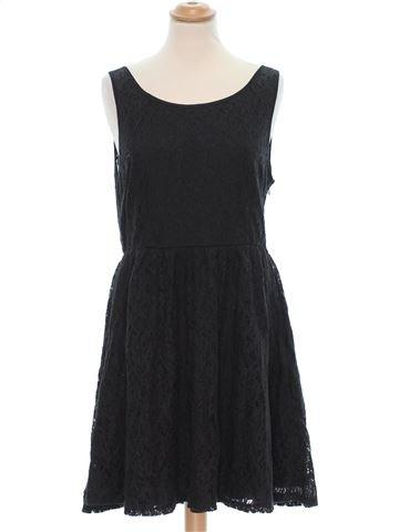 Vestido mujer AMISU 40 (M - T2) verano #1315738_1