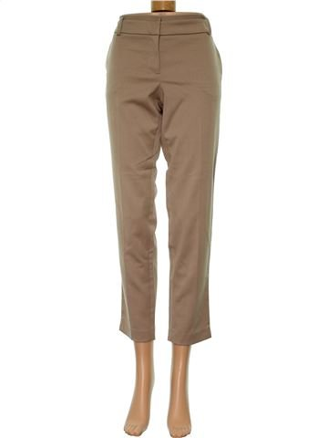 Pantalon femme WAREHOUSE 40 (M - T2) hiver #1315881_1