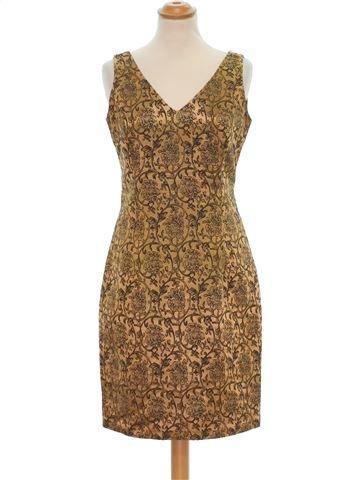 Vestido mujer PRINCIPLES 36 (S - T1) verano #1316268_1