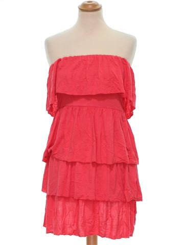 Robe femme TALLY WEIJL 38 (M - T1) été #1316511_1