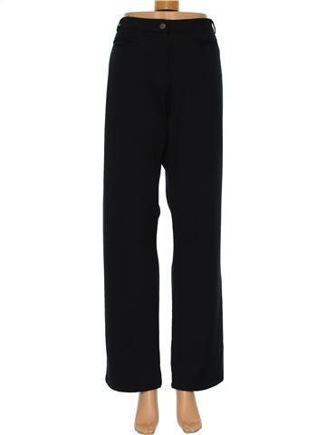 Pantalon femme JAEGER 44 (L - T3) hiver #1316559_1
