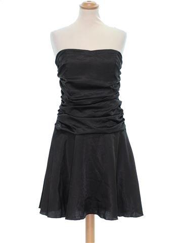Robe de soirée femme AX PARIS 40 (M - T2) été #1317294_1