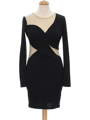 Robe de soirée femme LIPSY 36 (S - T1) hiver #1317568_1
